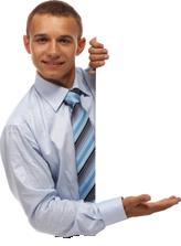 logiciel devis facture vpour les imprimeurs, agences de communication et routeurs