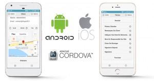 application-telephone-pour-poseurs-imprimeurs-numeriques-mobile-hybride