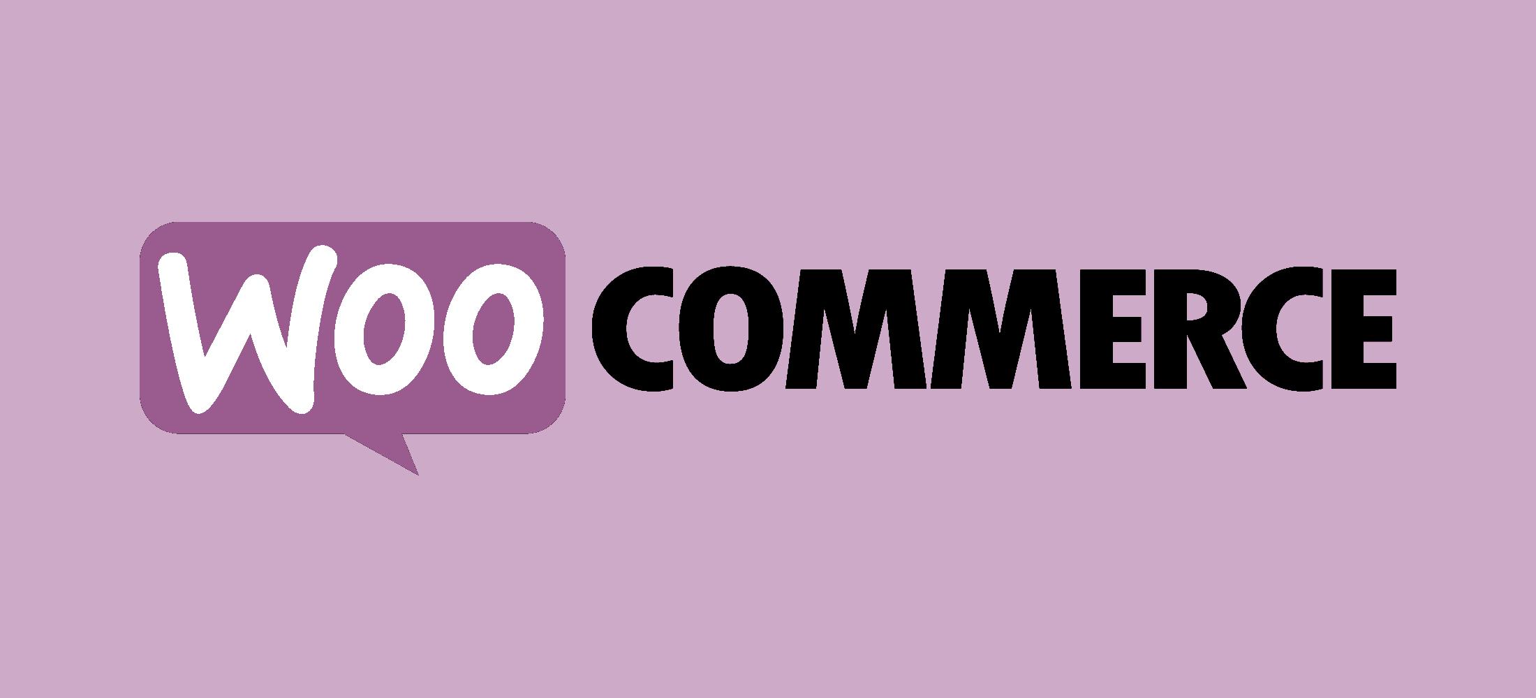 woocommerce-site-marchand-connecte-a-mondeviseur